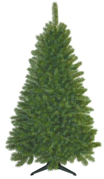 christmas trees 75 percent off