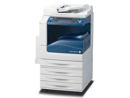 XEROX PE114E WORKCENTRE TWAIN SCANNER DRIVER FOR WINDOWS DOWNLOAD