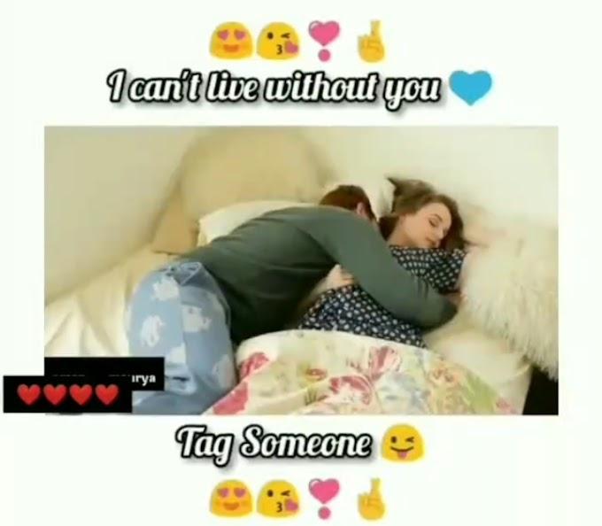 Download best love WhatsApp video status