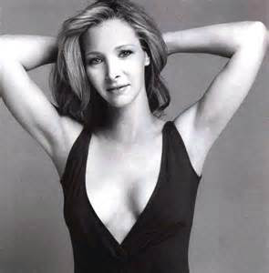 Lisa Kudrow gossip hot