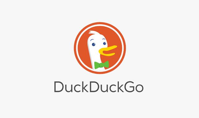 DuckDuckGo crosses 100 Million Searches in a single day