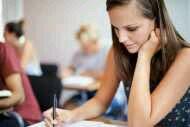 Kendala Ketika Menulis Artikel Blog
