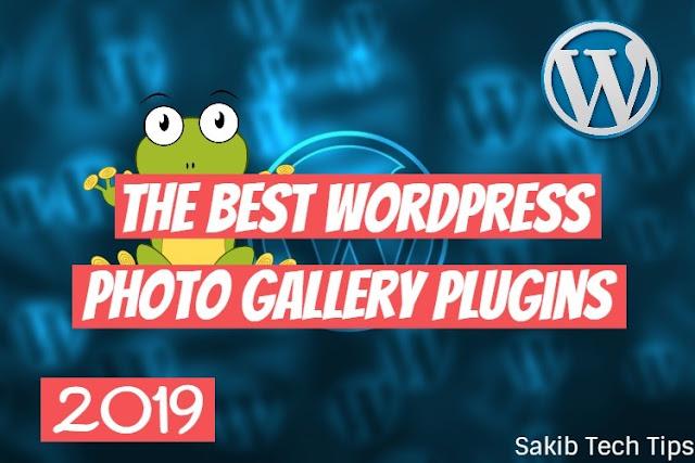 The-best-WordPress-photo-gallery-plugins-2019-edition