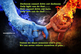 latest darkness quotes, latest love quotes for Her,