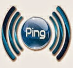 http://www.onlinebacklinksites.com/2015/02/Ping-Submission-Sites-List.html