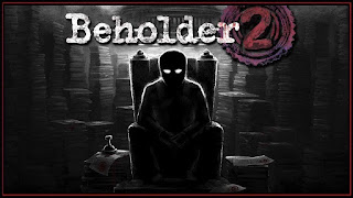 Beholder 2 Apk Download Android