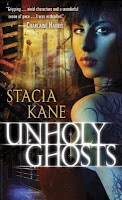 http://j9books.blogspot.com/2012/06/stacia-kane-unholy-ghosts.html
