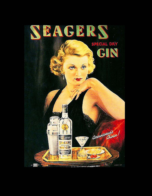 gin,les,filles,gins-quebecois,photo,emmanuellericard,