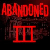 Check out #MeltingMindz third installment to the Abandoned series! #HalloweenGames #HauntedGames