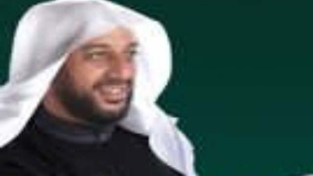 Syeh Ali Jaber Meninggal, Yusuf Mansyur: Ga Usah ke Makam, Langsung Doain
