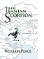 The Iranian Scorpion by William Peace book cover