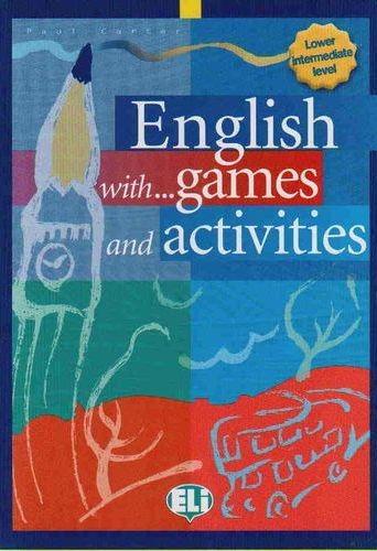 الانجليزية الالعاب والانشطة (الابتدائية المتوسط lower.jpg
