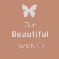 http://our--beautiful--world--365.blogspot.de/2016/08/obw-161-summer.html