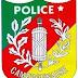 Tout sur le métier d'Officier de Police et modalités de recrutement