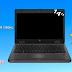 Αν ψάχνεις οικονομικό laptop με 2 χρόνια εγγύηση...το Vstore είναι δίπλα σου!