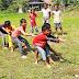 Amboii,  Ramahnya Anak - Anak Desa Saliguma Kep. Mentawai, Sumatera Barat