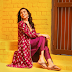 Revamp your wardrobe with Rangriti latest collection for Lohri