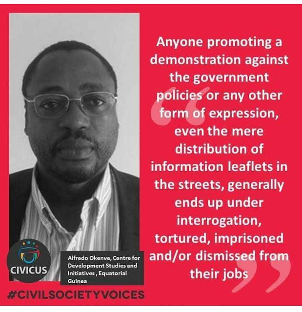 http://www.ceidge.org/index.php/quienes-somos-3/38-urgente-detenidos-en-guantanamo-el-presidente-y-el-vicepresidente-de-ceid