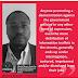 URGENTE: Enrique Asumu y Alfredo Okenve detenidos en Guinea Ecuatorial