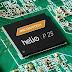 MediaTek Helio P20 Vs Helio P25: Apa saja yang baru di Helio P25 ?