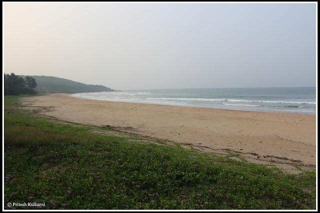 Pural Beach