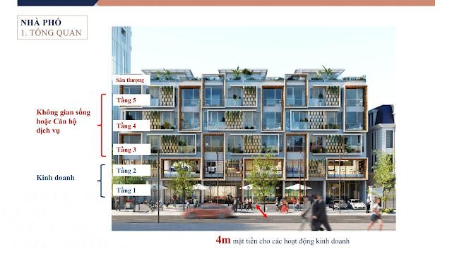 Bán nhà liền kề Q2 Thảo Điền Quận 2, có 154m2 diên tích đất gồm 5 lầu, vị trí đẹp