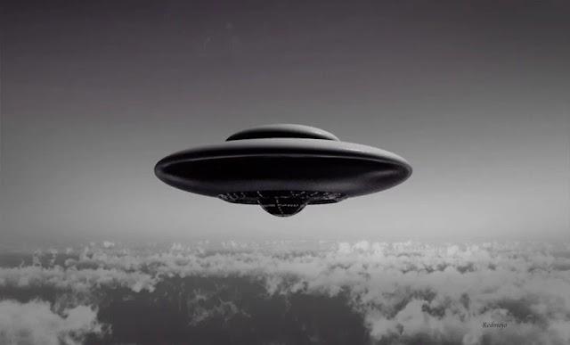 У США наважились оприлюднити секретні дані про НЛО
