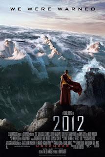 2012 (2009) Sub Indo Film