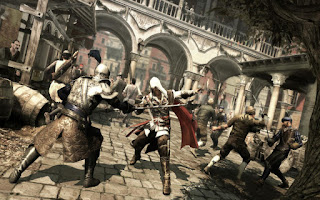 Assassins_Creed_2_Download_For_Free_Screenshot