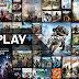 تطلق Ubisoft خدمة الاشتراك الخاصة بها والتي تسمى Uplay +