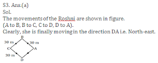 Reasoning Questions for SSC and Other Exams_60.1