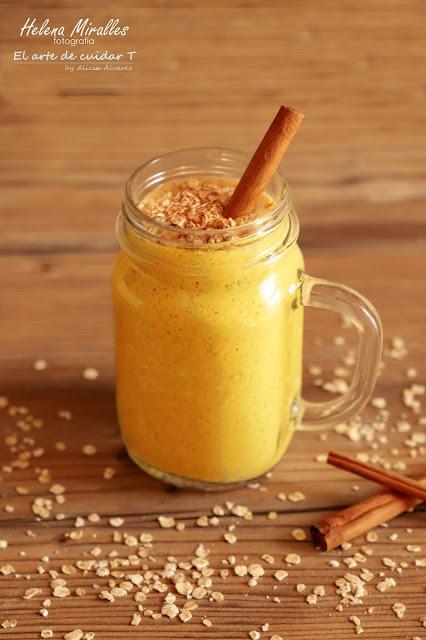 sin lactosa, sin azúcares añadidos, sin gluten, delicioso, batidos naturales,