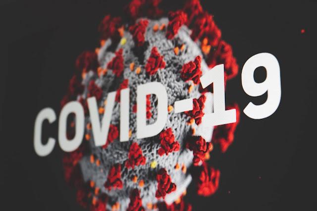 USA: I dati di ospedalizzazione CDC COVID-19 vi scioccheranno - quello che i media non vi stanno mostrando