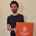 Patamu premiata da ING Challenge come startup più innovativa
