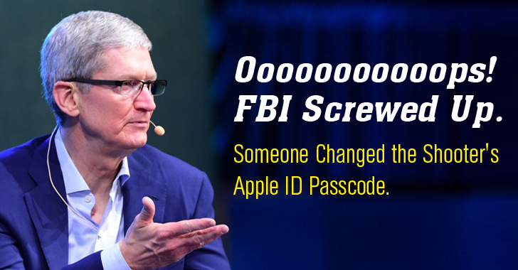 apple-id-passcode-reset