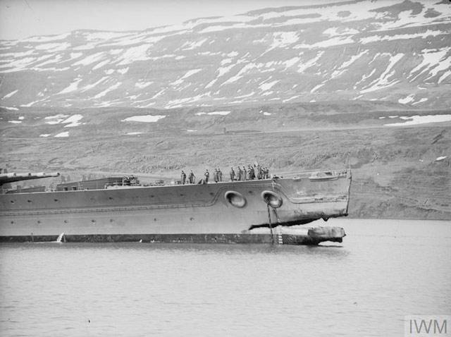 HMS_King_George_V_3_May_1942_worldwartwo.filminspector.com