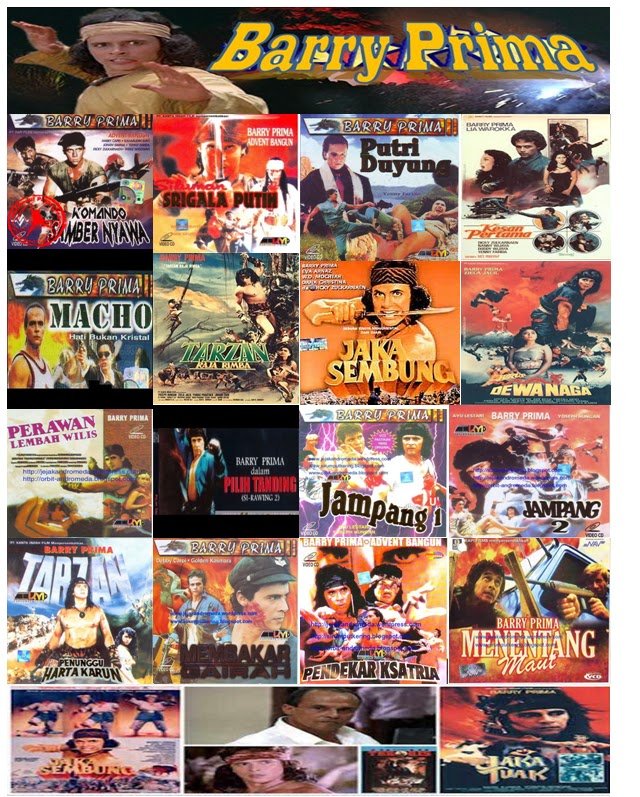 Film Barat Macgyver,Friday,Knight Rider,Friends,Quantum