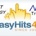 Cara Cepat Tingkatkan Perbanyak Kunjungan Rating Situs dan Blog Juga Menghasilkan Uang Dengan EASY HITS FREE TRAFFIC Exchange