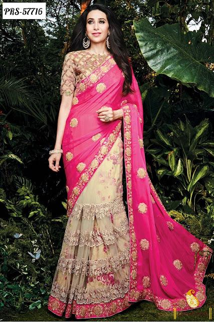 http://www.pavitraa.in/catalogs/bollywood-actress-karishma-kapoor-designer-sarees-for-wedding-party/?utm_source=sp&utm_medium=bloggerpost&utm_campaign=24feb2016