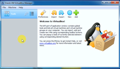 Langkah-langkah Installasi VHD Simulasi 2 UNBK