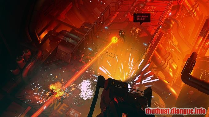 Download Game RUINER Full Crack, Game RUINER, Game RUINER free download, Game RUINER full crack, Tải Game RUINER miễn phí