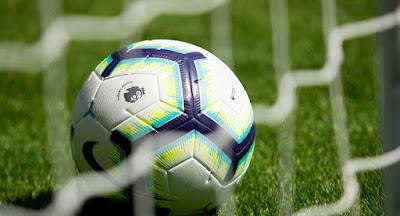مواعيد مباريات اليوم الجمعة 23-10-2020 والقنوات الناقلة