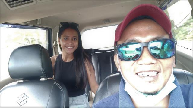 Rental Mobil Tanjungpinang - Sewa Mobil Tanjung Pinang