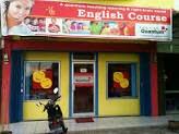 contoh gambar iklan produk Contoh Iklan Dalam Bahasa Inggris dan Artinya Tempst kursus