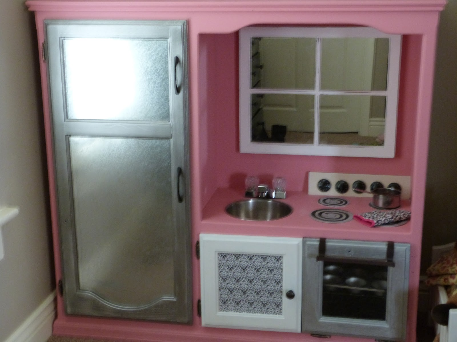 step 2 play kitchens kitchen games for adults craftymomz: