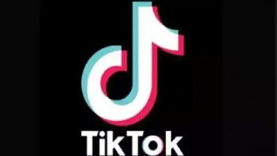 Will Tiktok re-enter India? Reliance may buy Tiktok