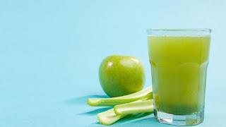 تناول الفاكهة هل هو أفضل من شرب العصير؟