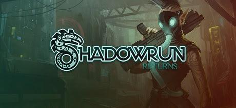 shadowrun-returns-pc-cover