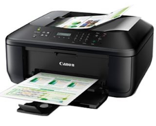 http://www.driversprintworld.com/2018/02/canon-mx397-driver-printer-download-for.html