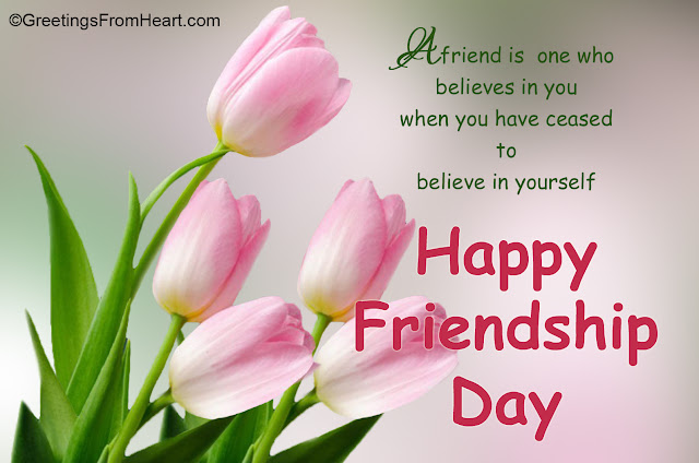 friendship images for facebook